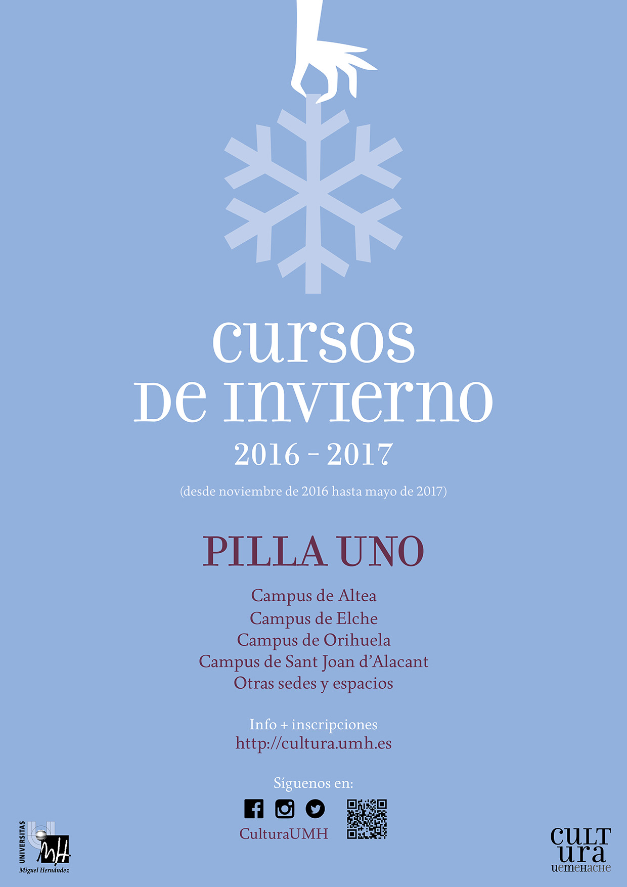 Cursos_invierno-2015-1