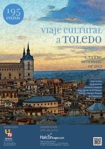 2013-11-ViajeToledo