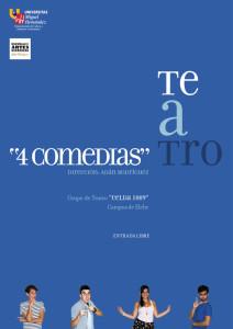 2014-07-4_comedias