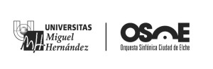 07-02-14-OSCE-LOGO