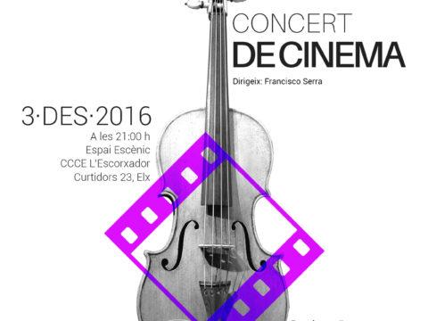 joumh_conciertodecinevalweb