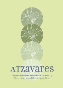 Libro Atzavares 2015 (previsualizar)-page-001