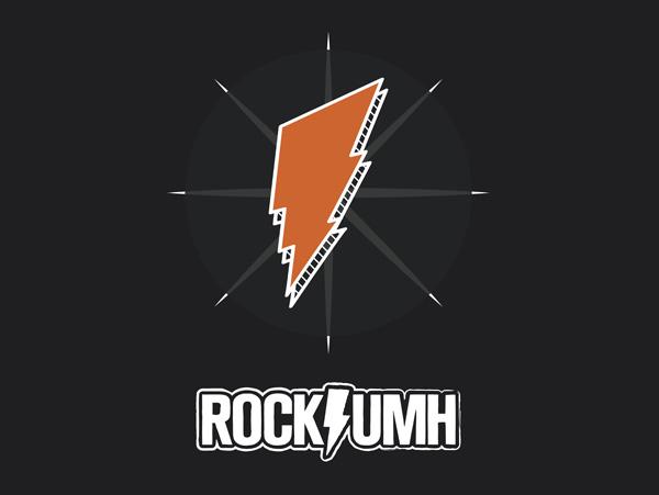 RockUMH