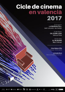 2017-01-cinemavalencia2
