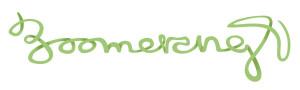 Logo-Beca-Boomerang-1