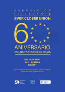Cartel_60AniversarioEuropa(web)