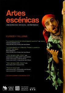 cartel_artesescenicascasweb