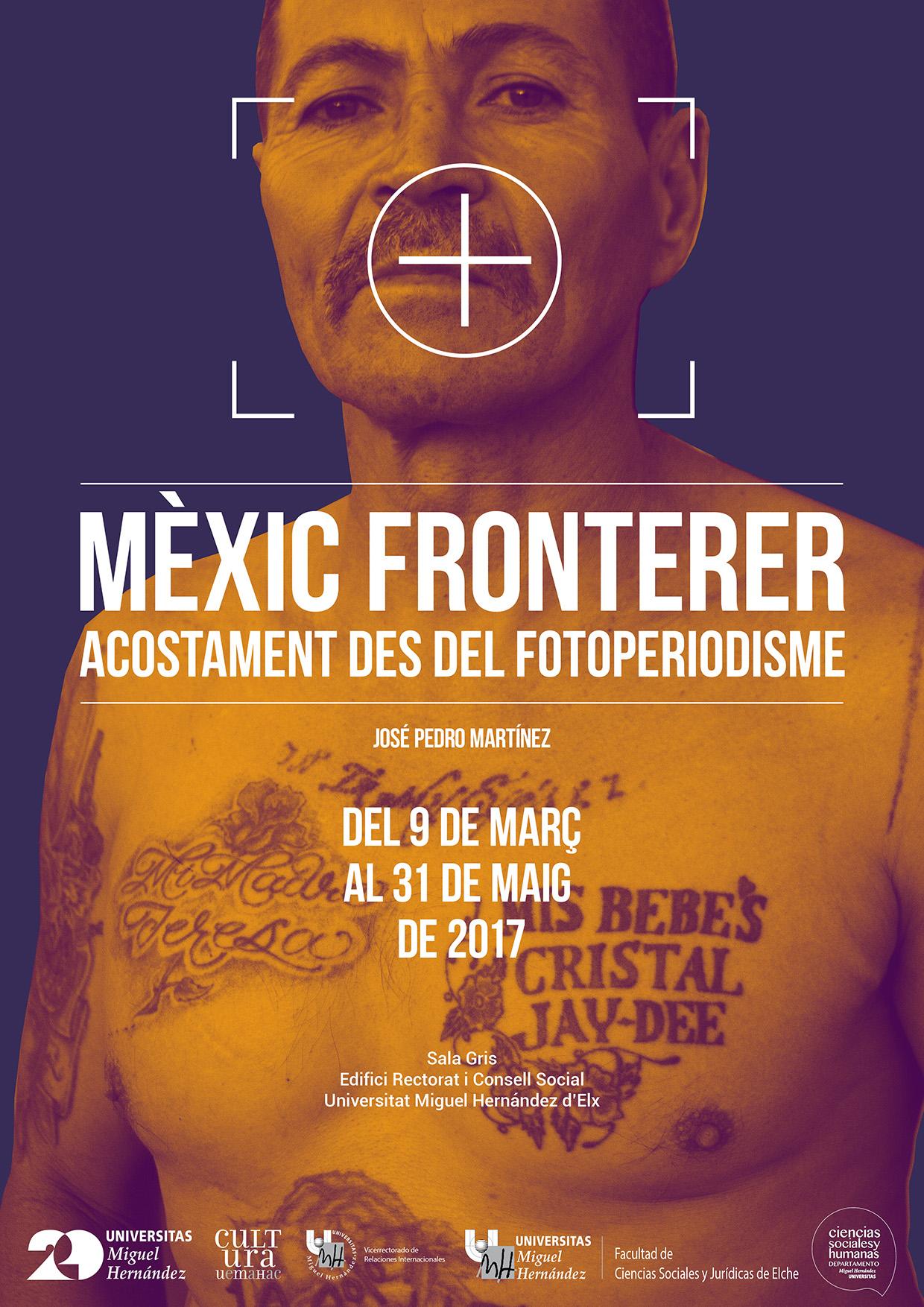 Cartel_MexicoFronterizo(VAL)(web)