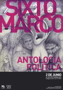 Cartel_SixtoMarco(CAS)