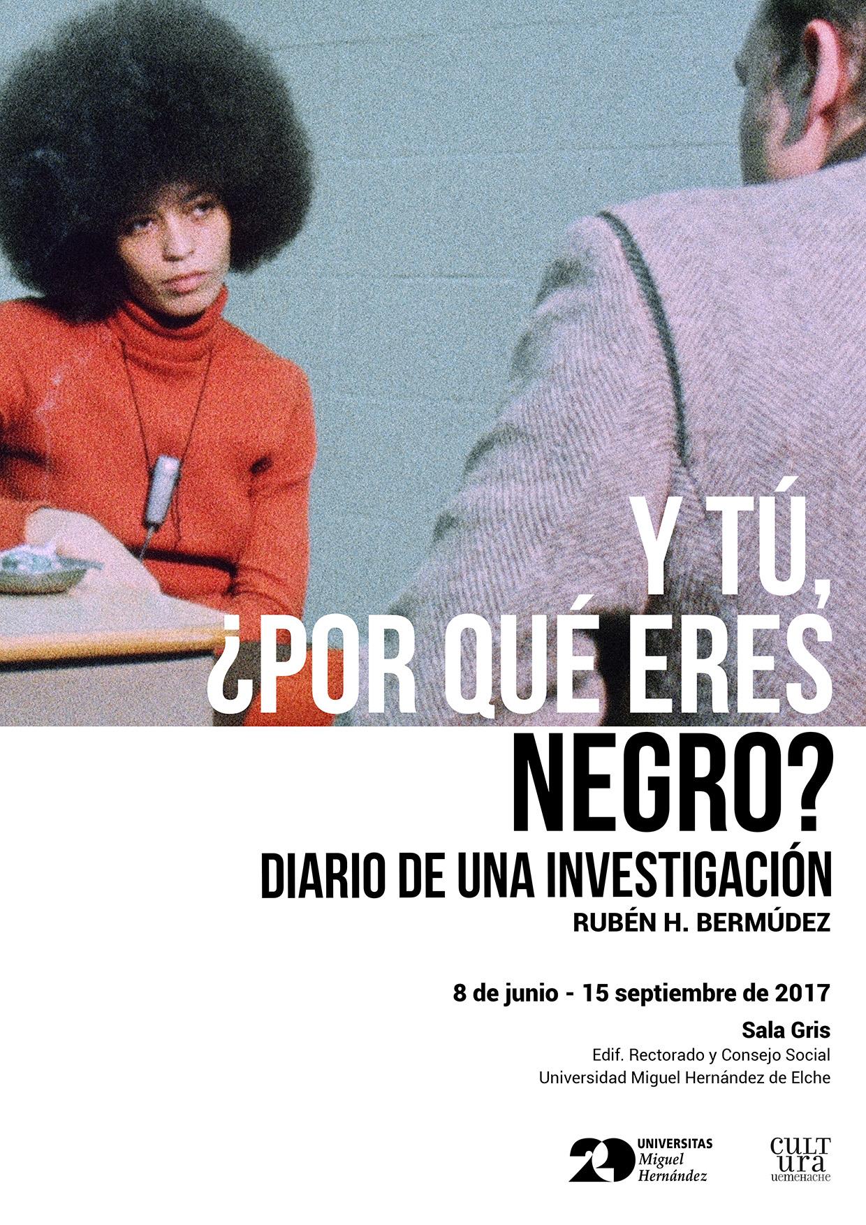 Cartel_YTuPorQueEresNegro(web)