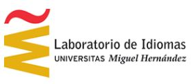laborarorio-logo