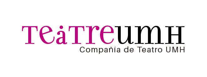 Logo_TeatreUMH