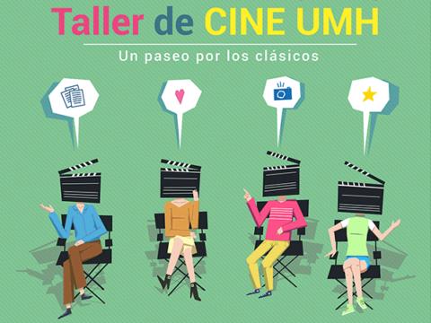 web_taller_de_cinecas