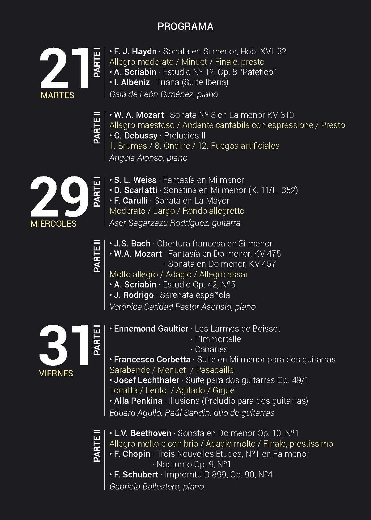 programa del festival_Página_2