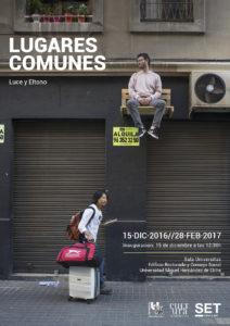2016-12-luceyeltonocasweb