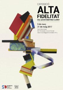 Cartel_AltaFidelidad(VAL)(web)