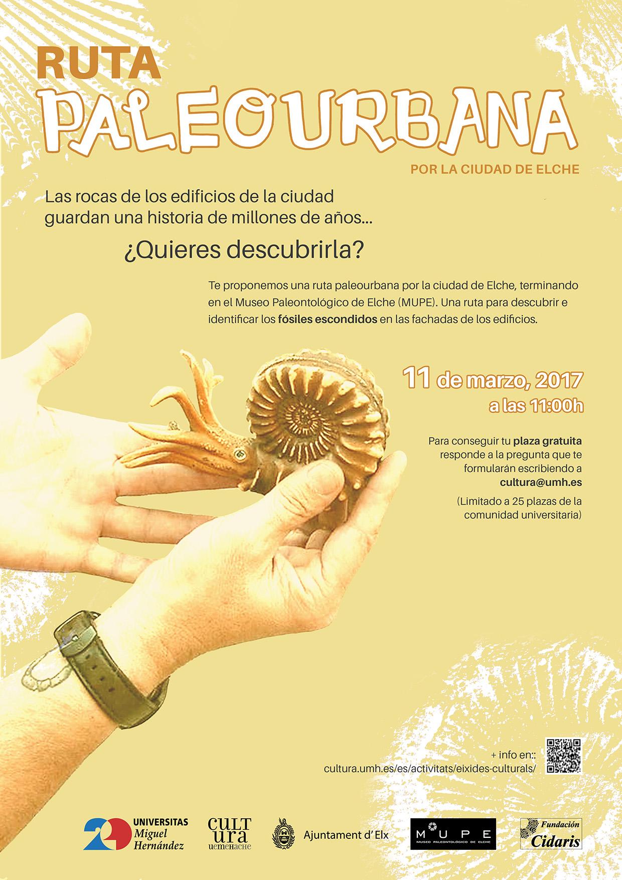 Cartel_RutaPaleourbana(CAS)(web)