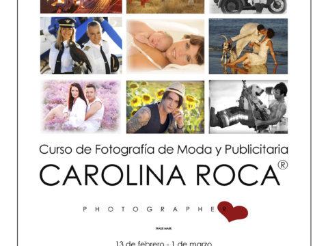 Cartel-CdI_FotoDeModayPubli(web)