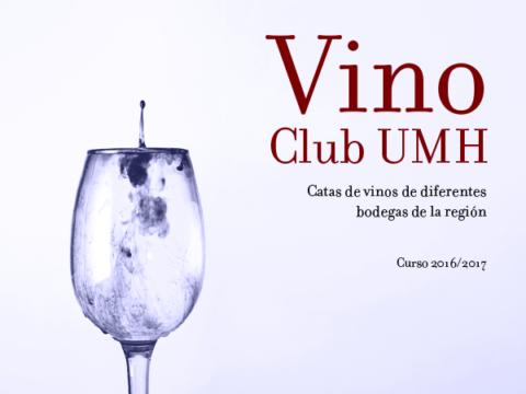 WEB_VinoClub (2)