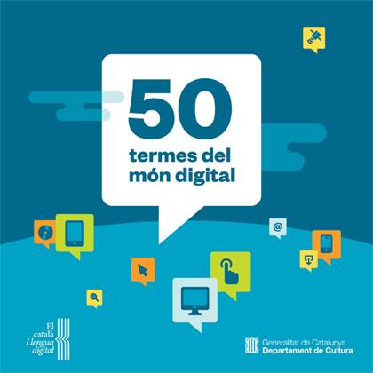 50_termes_mon_digital_jpg_901267117