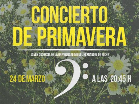 W_ConciertoPrimavera(CAS)