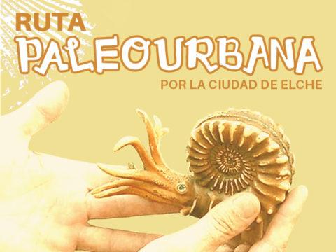 W_RutaPaleourbana(CAS)