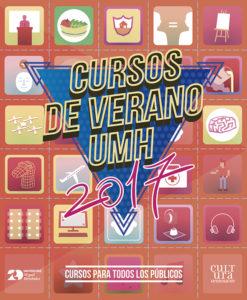 PortadaWeb-CursosdeVerano2017(CAS)