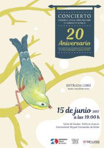 Cartel_Pneuma20Aniversarioweb (2)