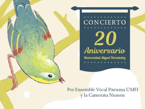 W_ConciertoPneuma20Ani (1)