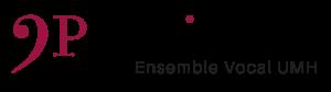 Logo Pneuma