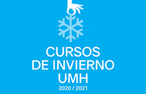 Winter Courses UMH