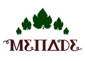 Logo Medalla Ménade UMH