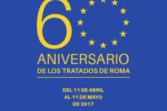 Cartel_60AniversarioEuropaweb
