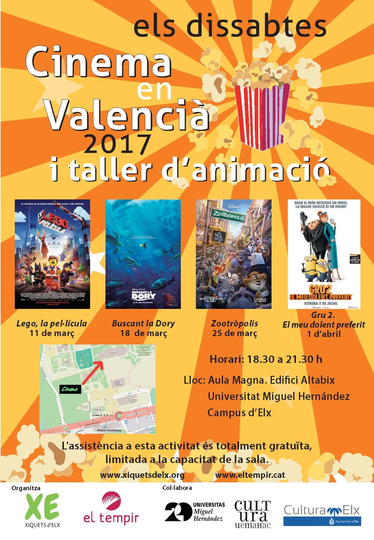 2017-03-Cinemavalenciàxiquets-
