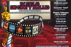 220-02-17-ciclo-de-cine-y-salud