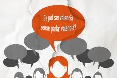 cartell-Jornades-JE