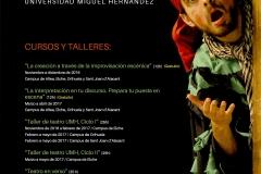 Cartel_ArtesEscenicas(CAS)(web)