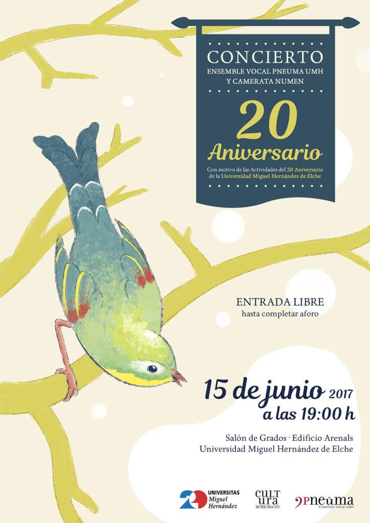 Cartel_Pneuma20Aniversario28web29-2-724x1024
