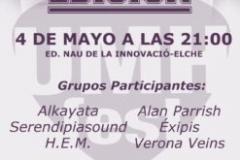 03-05-17-UMH-FEST-e1493806649493-247x300